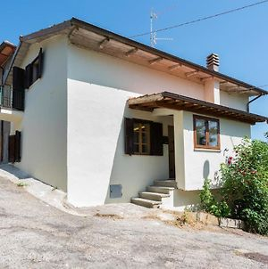 Nice Home In Castiglion Fiorentino W/ 2 Bedrooms photos Exterior