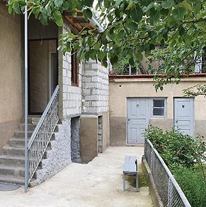 House For Daily Rent In Stepanavan photos Exterior