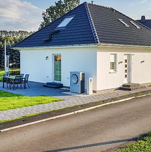 Two-Bedroom Holiday Home In Bad Schlema photos Exterior