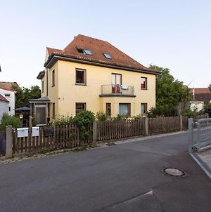 Pretty Holiday Home In Furth Near River And City Centre photos Exterior