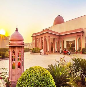 Orchha Palace And Convention Centre photos Exterior