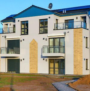 Nice Apartment In Rechlin W/ Wifi And 1 Bedrooms photos Exterior