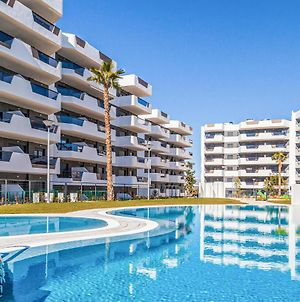 Amazing Apartment In Los Arenales Del Sol W/ Outdoor Swimming Pool, Outdoor Swimming Pool And 2 Bedrooms photos Exterior
