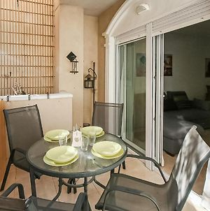 Beautiful Apartment In Torrevieja With 2 Bedrooms photos Exterior
