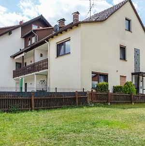 Amazing Apartment In Vohl With Wifi And 3 Bedrooms photos Exterior