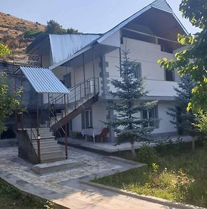 Guesthouse In Arzakan photos Exterior