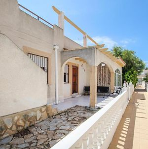Amazing Home In Orihuela Costa With Outdoor Swimming Pool And 2 Bedrooms photos Exterior