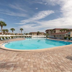 Ocean View Condo, Private Porch, Heated Pool And Hot Tub photos Exterior