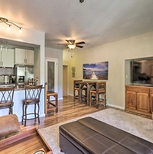 Condo With Lake Tahoe View, Ski Lifts Nearby! photos Exterior