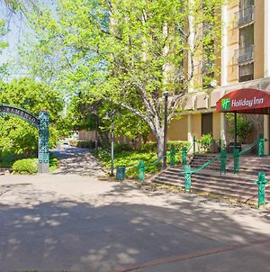 Holiday Inn Sacramento Downtown-Arena, An Ihg Hotel photos Exterior