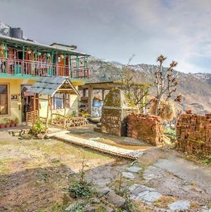 Anandam Homestay - A Wandertrails Stay photos Exterior