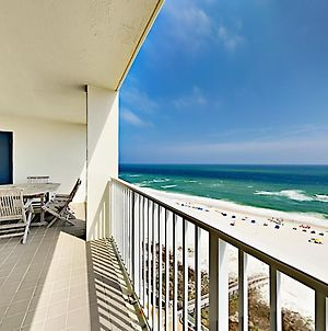 24770 Perdido Beach Blvd Condo Unit 1206 photos Exterior