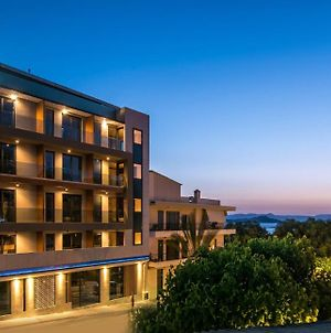 Chania Flair Deluxe Boutique Hotel - Adults Only photos Exterior