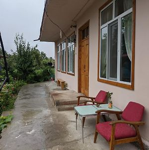 Tatev Guest House photos Exterior