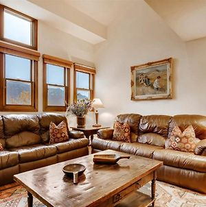 Snowmass Villlage 1 Bedroom At Woodrun Place Ski In Ski Out With Free Transfers photos Exterior