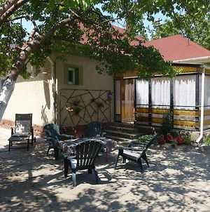 Holiday Home In Siofok Balaton 34535 photos Exterior