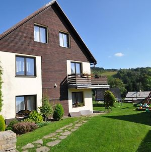 Holiday Home In Jablonne Nad Orlici 31185 photos Exterior