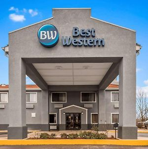 Best Western Gateway Inn photos Exterior