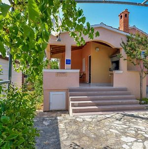 Holiday Home Petrcane/Zadar Riviera 8249 photos Exterior