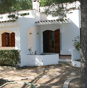 Holiday Home In Torre Delle Stelle 22925 photos Exterior