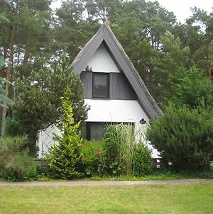 Holiday Home Rankwitz/Insel Usedom 3206 photos Exterior