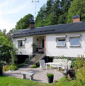 Holiday Home Trollsjo Stegeborg - Ost102 photos Exterior