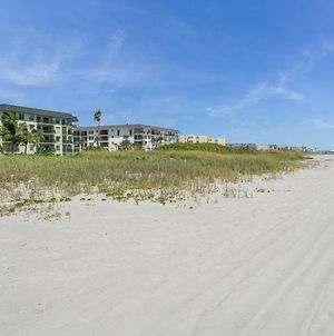 Sea Oats Condos photos Exterior