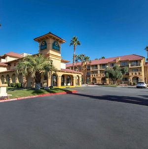 La Quinta Inn & Suites By Wyndham Las Vegas Airport N Conv. photos Exterior