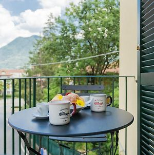 Breakfast At Tiffany'S In Cernobbio - Lake Como By Rentallcomo photos Exterior