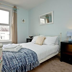 Urban Holiday Home In Plymouth Near Plymouth Pavilions photos Room