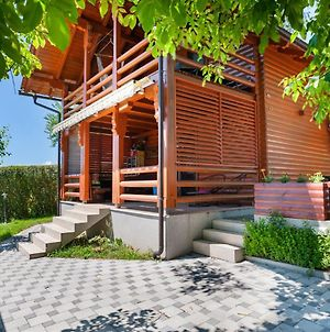 Secluded Cottage In Sveti Petar Mreznicki With Swimming Pool photos Exterior