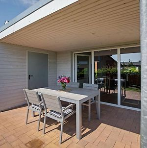 Charming Holiday Home In Zierow Near Baltic Seabeach photos Exterior