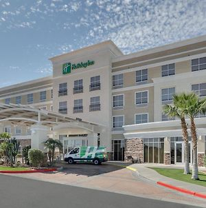 Holiday Inn Yuma photos Exterior