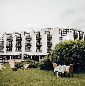Parkhotel Brunauer photos Exterior