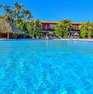 Doubletree By Hilton Cariari San Jose - Costa Rica photos SwimmingPool