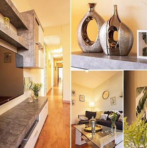 Cosy Loft Apartment In The Heart Of The Old Town photos Exterior