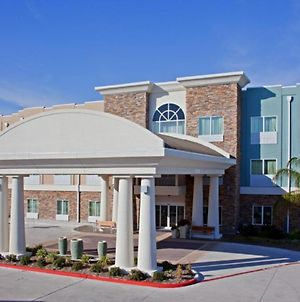 Holiday Inn Express & Suites Rockport - Bay View, An Ihg Hotel photos Exterior