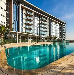 Primestay - Luxury And Bright 2Br In Bluewaters Island photos Exterior