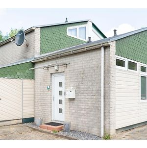 Nice Holiday Home In A Quiet Park Near The Veerse Meer photos Exterior