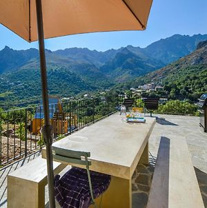 Amazing Home In Feliceto W/ Outdoor Swimming Pool, Wifi And 4 Bedrooms photos Exterior