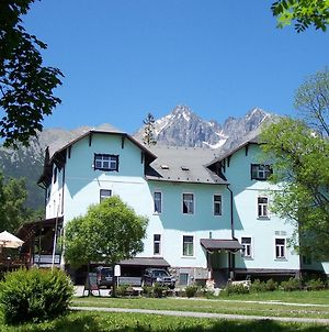 Hotel Tatry photos Exterior