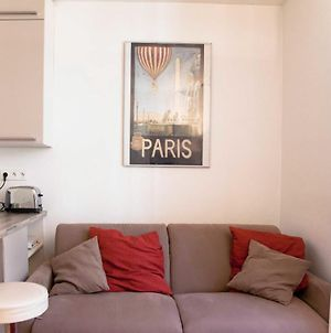Hostnfly Apartments - Sumptuous Apt In The Heart Of The Latin Quarter photos Exterior