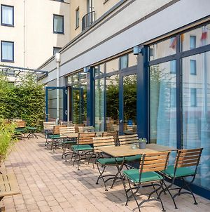 Holiday Inn Express Dortmund, An Ihg Hotel photos Exterior