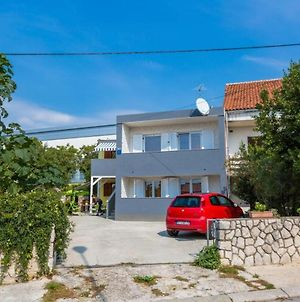 Two-Bedroom Apartment In Crikvenica Lxxxix photos Exterior