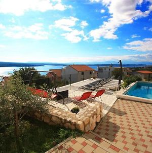 One-Bedroom Apartment In Crikvenica Lviii photos Exterior