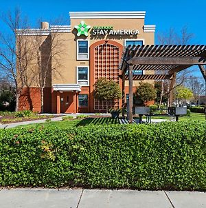 Extended Stay America - Fremont - Newark photos Exterior