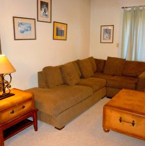 Two-Bedroom Premier Townhouse Unit #68 By Snow Summit Townhouses Bus Lic #23581 photos Exterior