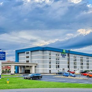 Holiday Inn Express Hotel & Suites Pigeon Forge, An Ihg Hotel photos Exterior