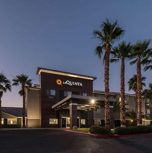 La Quinta Inn & Suites By Wyndham Las Vegas Nellis photos Exterior