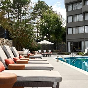 Doubletree By Hilton Atlanta Northwest/Marietta photos Exterior